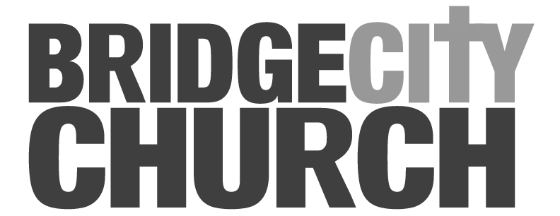 BridgeCity Church